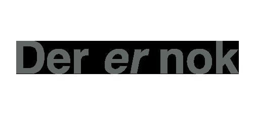 Derernok